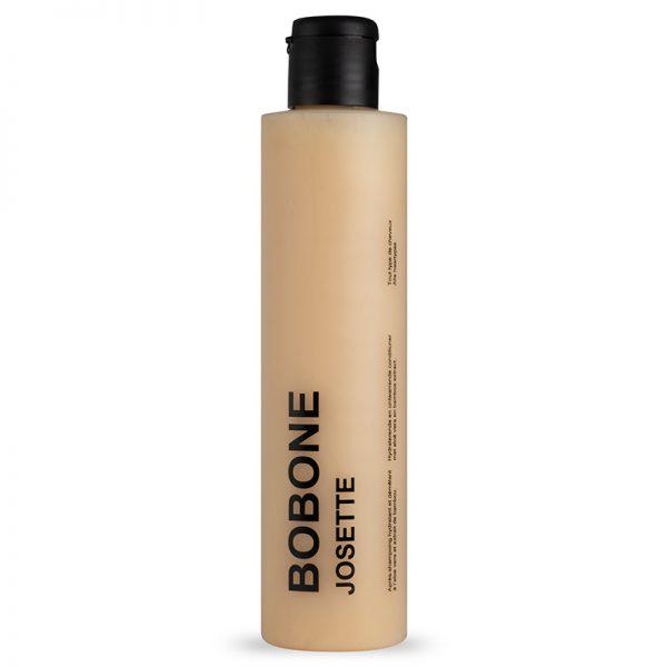 apres-shampoing-josette-bobone