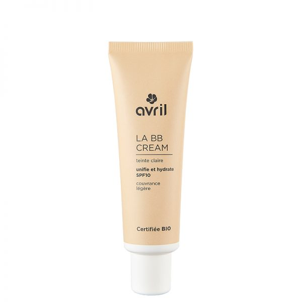 bb-cream-clair-claire-avril