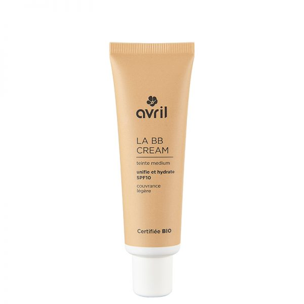 bb-cream-medium-avril