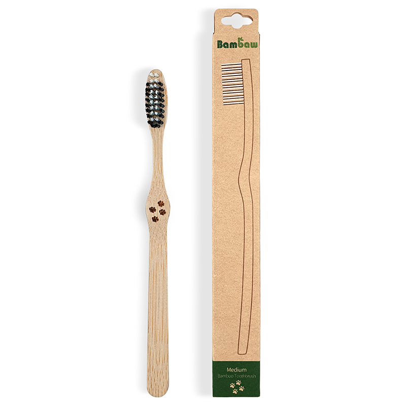 brosse-dents-bambou-bambaw-medium