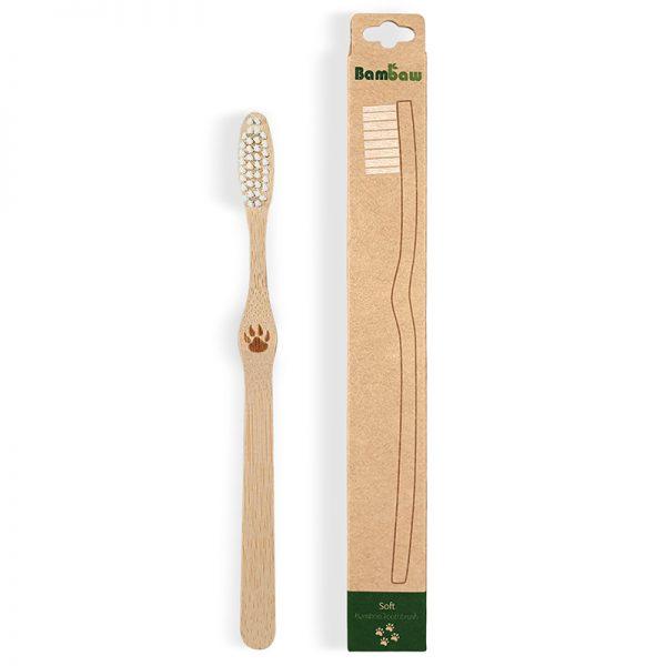 brosse-dents-bambou-bambaw-soft