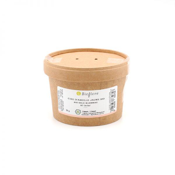 cire-abeille-jaune-bioflore
