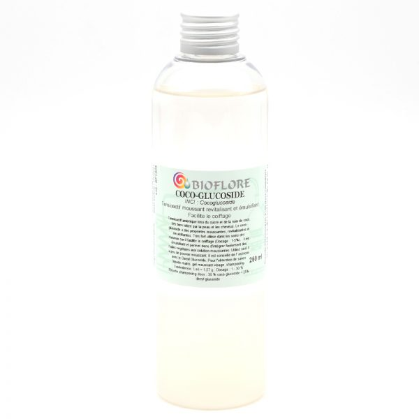 coco-glucoside-tensioactif-bioflore