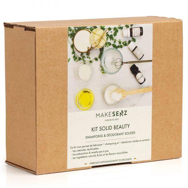 coffret-cadeau-diy-shampoing-deodorant-solide