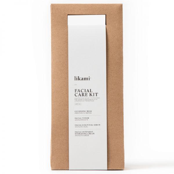 coffret-cadeau-soins-visage-likami-box