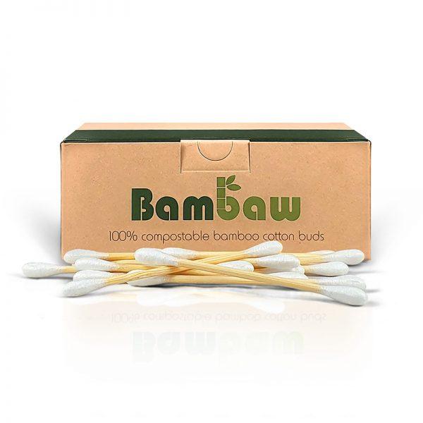 coton-tiges-bambou-bambaw-boite