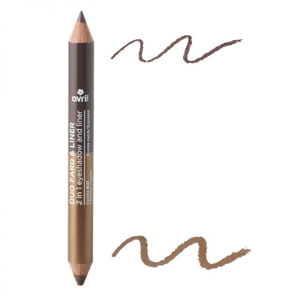 crayon-yeux-duo-fard-liner-expresso-bronze-nacre-avril