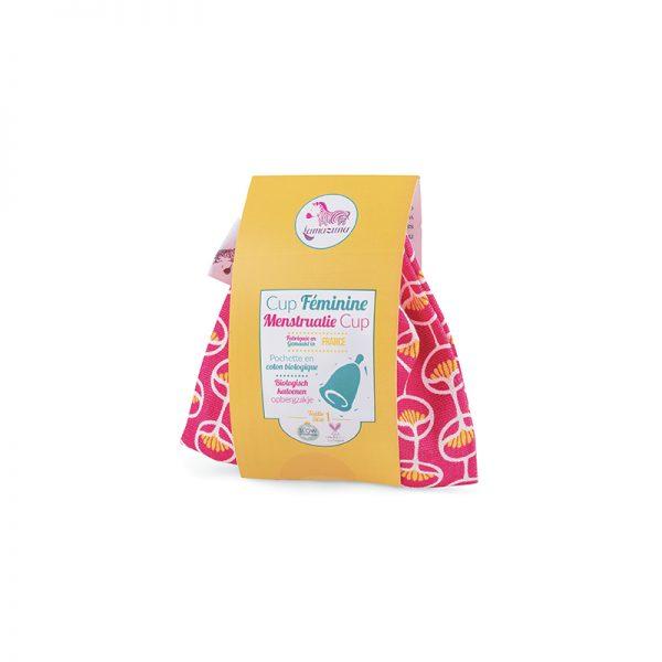 cup-menstruelle-taille-1-rose-lamazuna