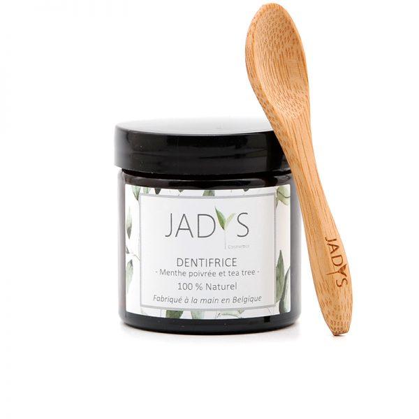 dentifrice-menthe-poivree-tea-tree-cuilliere-jadys