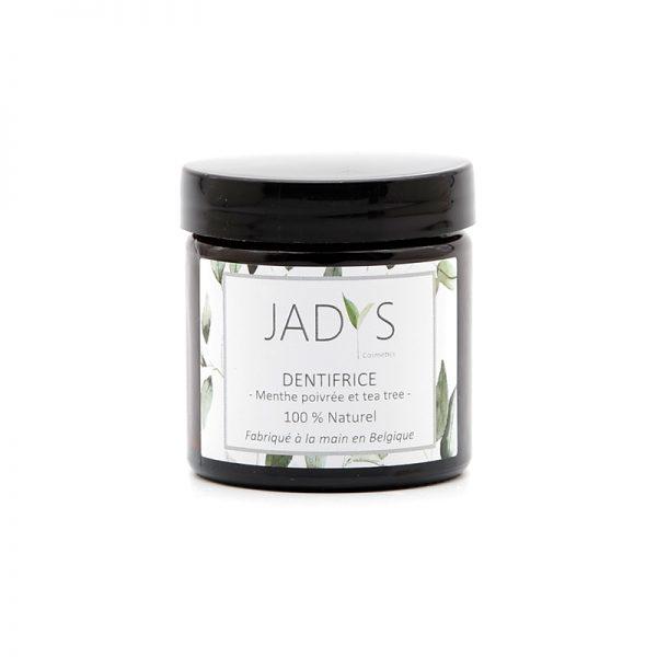 dentifrice-menthe-poivree-tea-tree-jadys