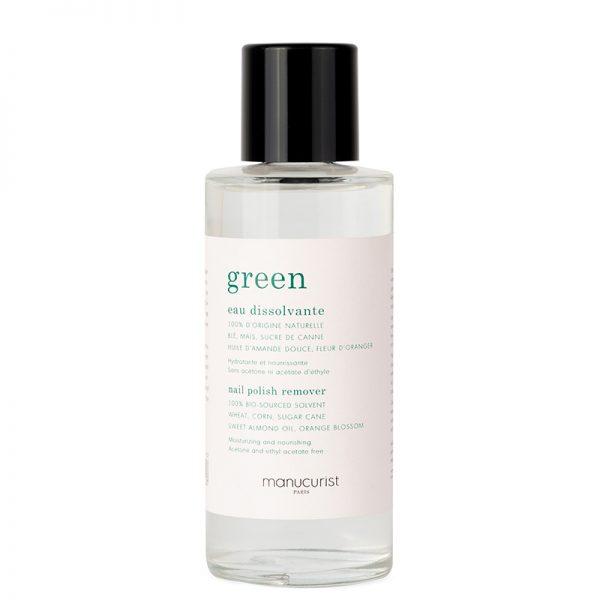 eau-dissolvante-dissolvant-green-manucurist