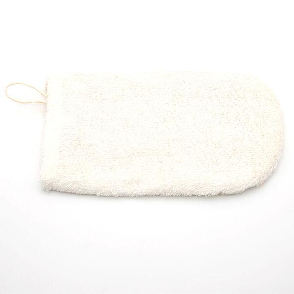 gant-massage-corps-sisal-coton