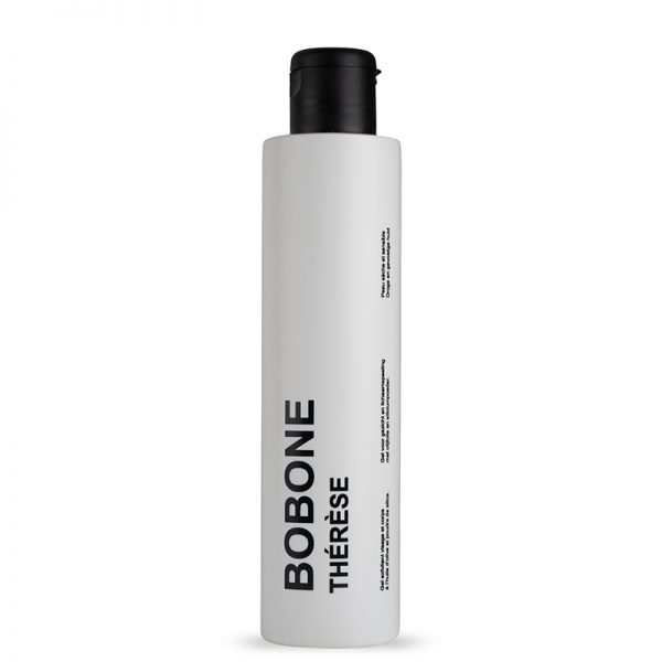 gel-exfoliant-doux-visage-corps-therese-bobone