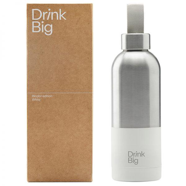 gourde-bicolor-blanc-drinkbig-box