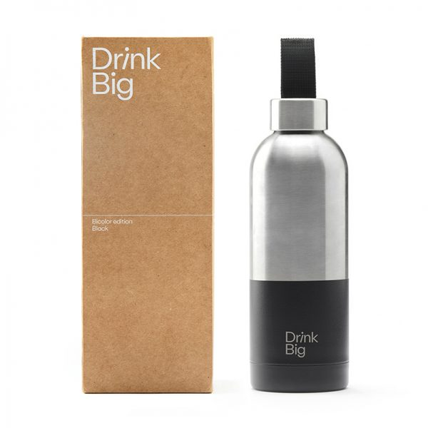 gourde-bicolor-noir-drinkbig-box