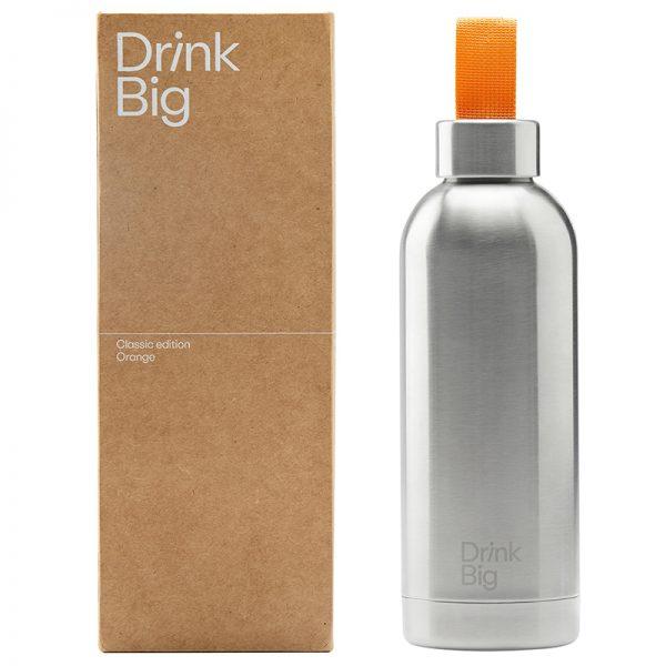 gourde-orange-drinkbig-box