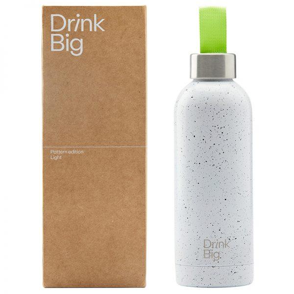 gourde-pattern-blanc-drinkbig-box