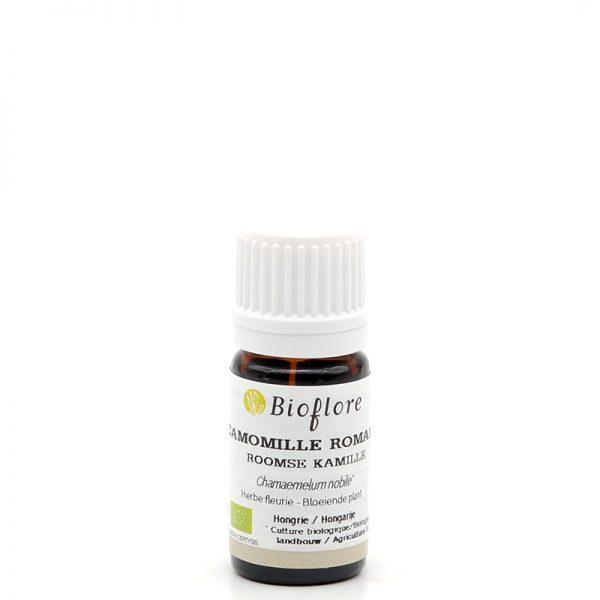 huile-essentielle-camomille-romaine-bioflore
