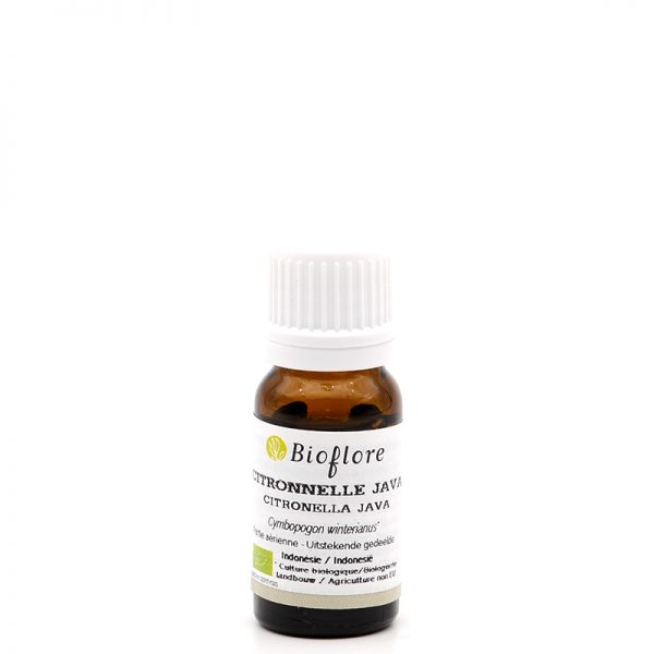 huile-essentielle-citronnelle-java-bioflore