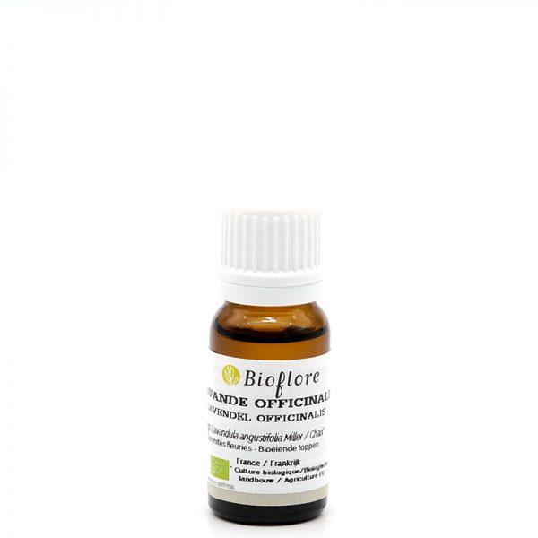 huile-essentielle-lavande-officinale-fine-bioflore