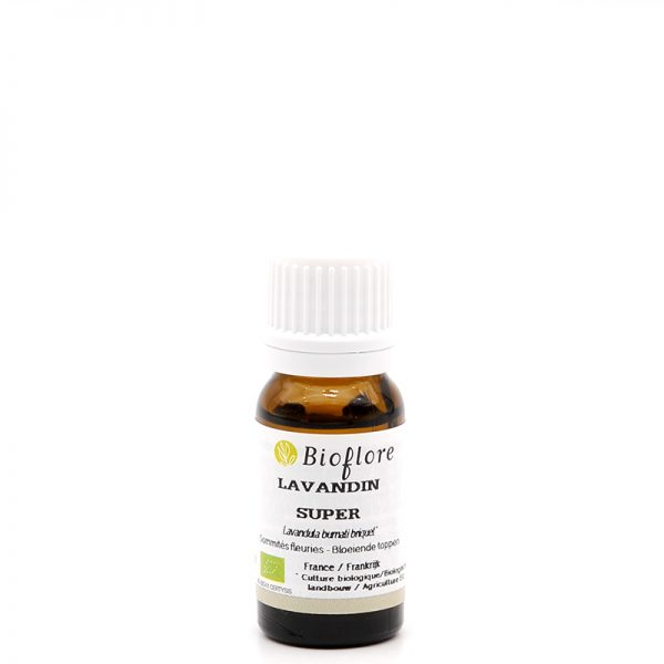 huile-essentielle-lavandin-super-bioflore