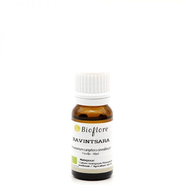 huile-essentielle-ravintsara-bioflore