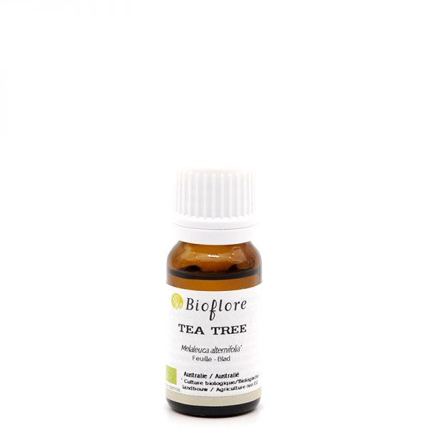 huile-essentielle-tea-tree-bioflore