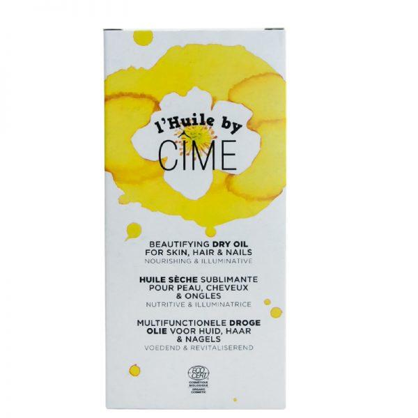 huile-seche-corps-cime-box