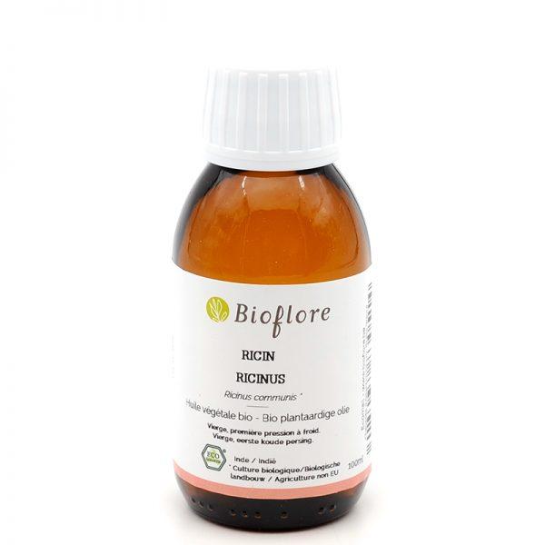 huile-vegetale-ricin-bioflore