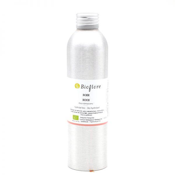 hydrolat-rose-bioflore