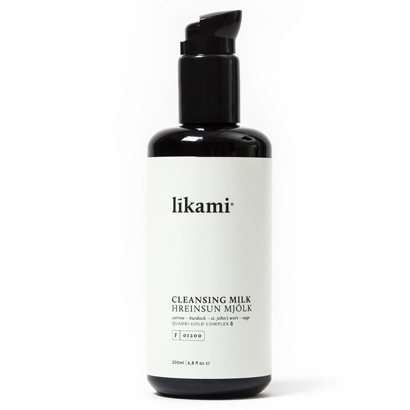 lait-nettoyant-demaquillant-likami