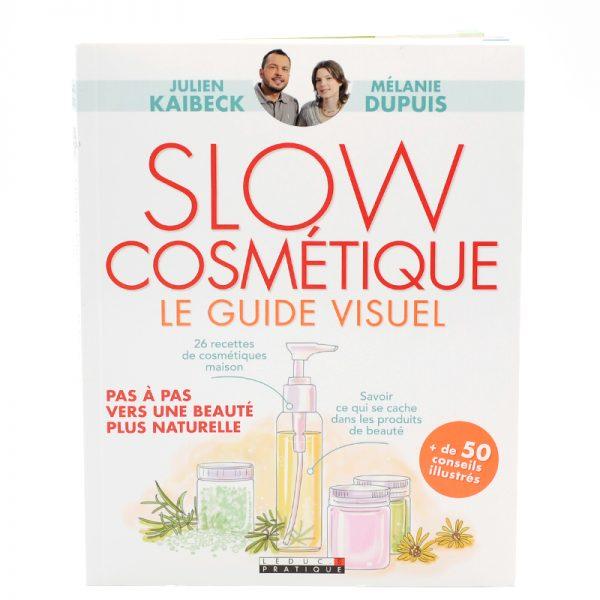 livre-guide-visuel-slow-cosmetique-bioflore