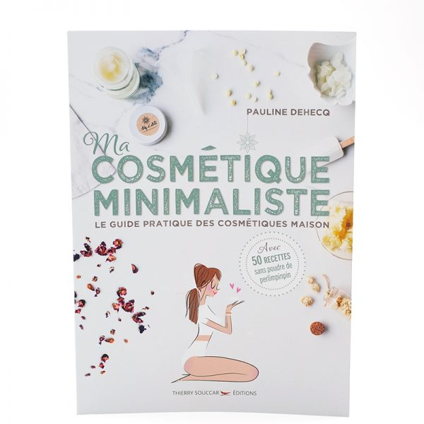 livre-ma-cosmetique-minimaliste-bioflore
