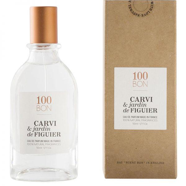 parfum-carvi-jardin-figuier-100bon
