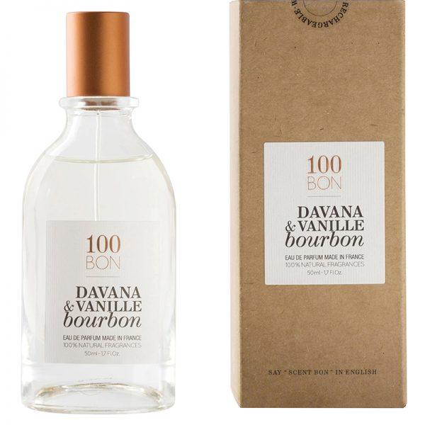 parfum-davana-vanille-bourbon-100bon