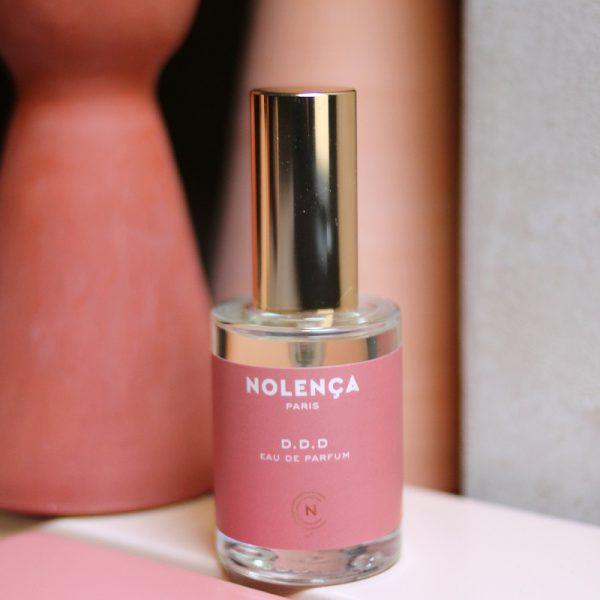 parfum-ddd-nolenca-couleurs