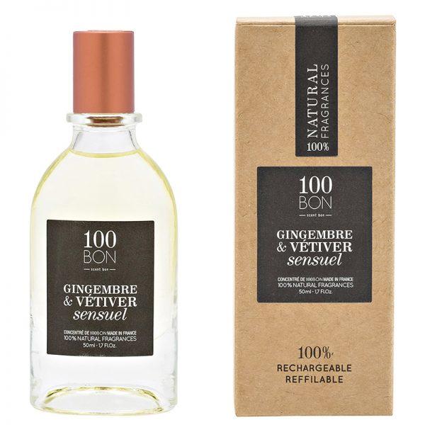 parfum-gingembre-vetiver-100bon