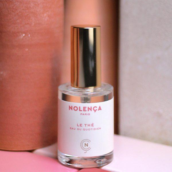 parfum-le-the-nolenca-couleurs
