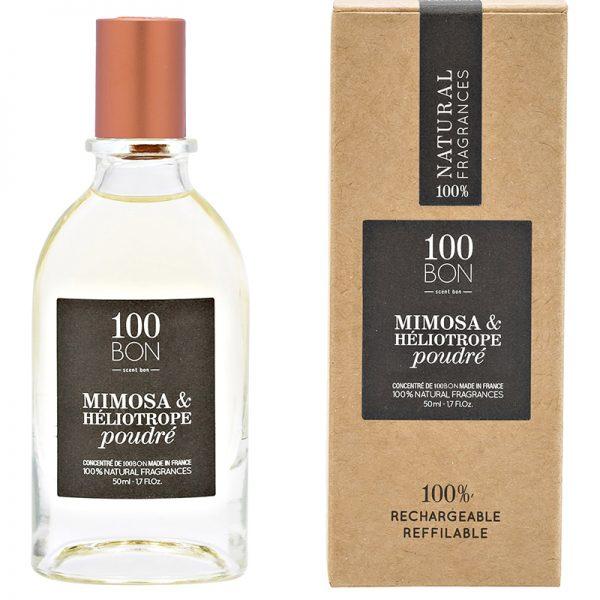 parfum-mimosa-heliotrope-poudre-100bon