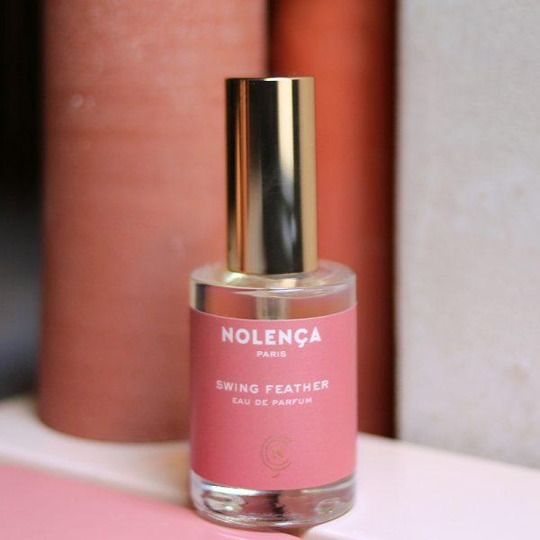 parfum-swing-feather-nolenca-couleurs