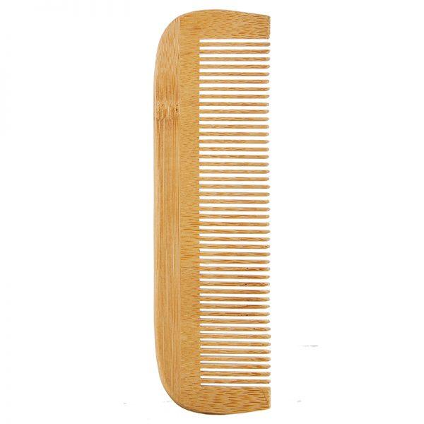 peigne-fin-bambou-cheveux-avril