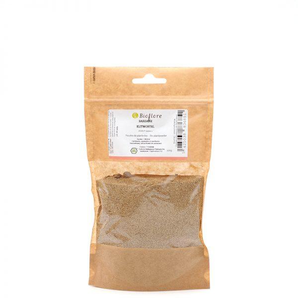 poudre-bardane-bioflore