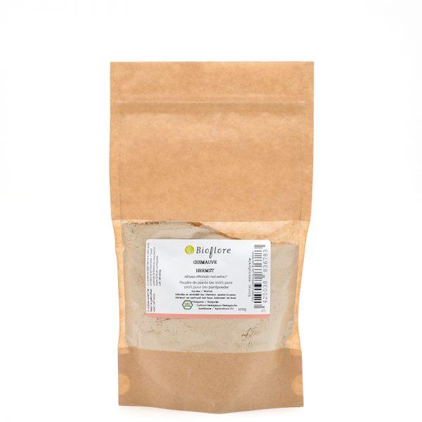 poudre-guimauve-bioflore