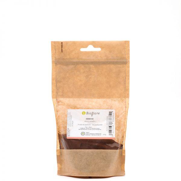 poudre-hibiscus-bioflore