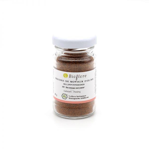 poudre-noyaux-olive-bioflore