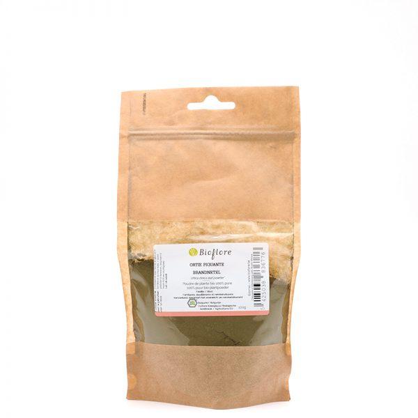 poudre-ortie-piquante-bioflore