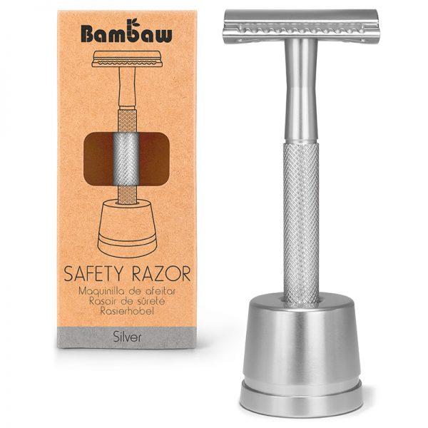 rasoir-surete-metal-argent-bambaw