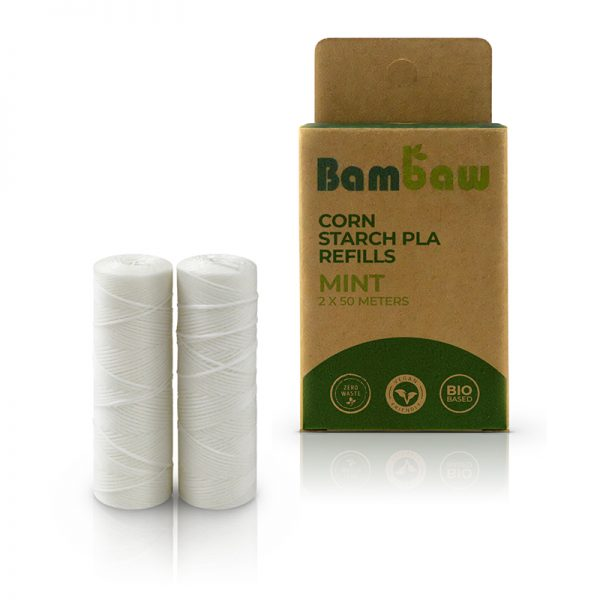 recharge-fil-dentaire-mais-pla-corn-menthe-mint-bambaw-2