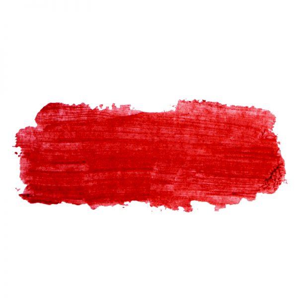 rouge-levres-coquelicot-597-avril-testeur