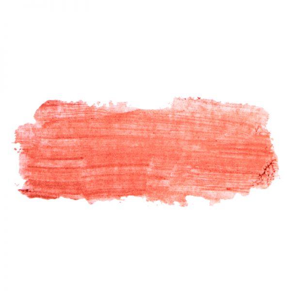 rouge-levres-corail-596-avril-testeur